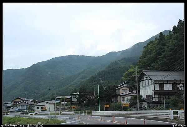 150821 Tokyo Day 4 c 往松本城 (14).jpg