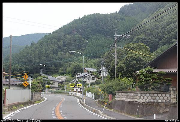 150821 Tokyo Day 4 c 往松本城 (15).jpg