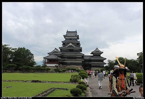 150821 Tokyo Day 4 d 松本城 (28).jpg