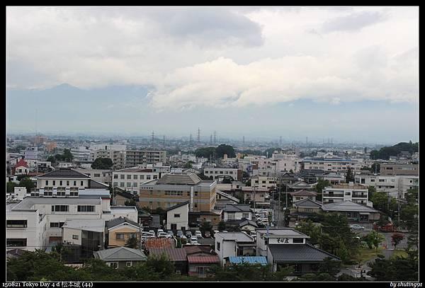 150821 Tokyo Day 4 d 松本城 (44).jpg