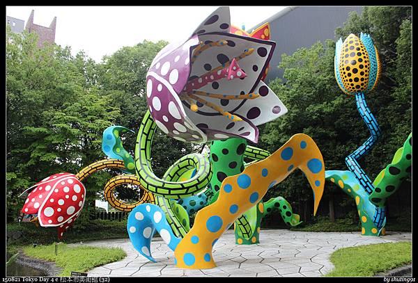 150821 Tokyo Day 4 e 松本市美術館 (32).jpg