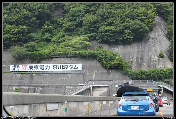 150821 Tokyo Day 4 f 上高地 (2).jpg