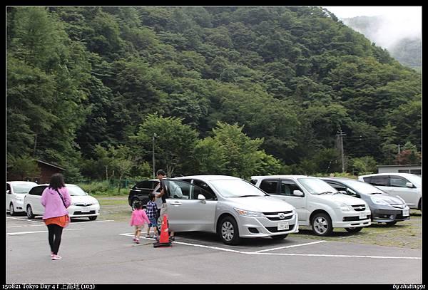 150821 Tokyo Day 4 f 上高地 (103).jpg