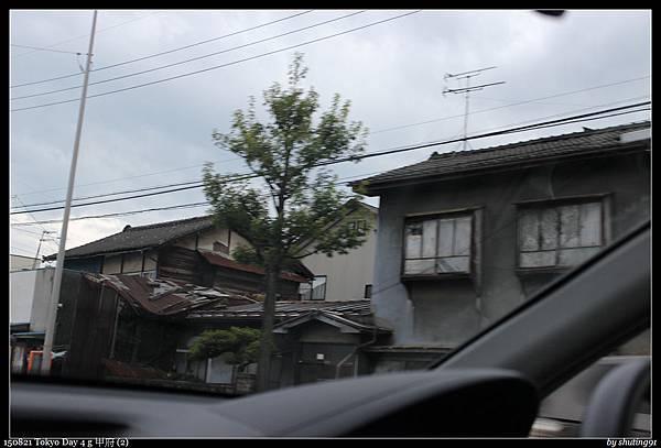 150821 Tokyo Day 4 g 甲府 (2).jpg