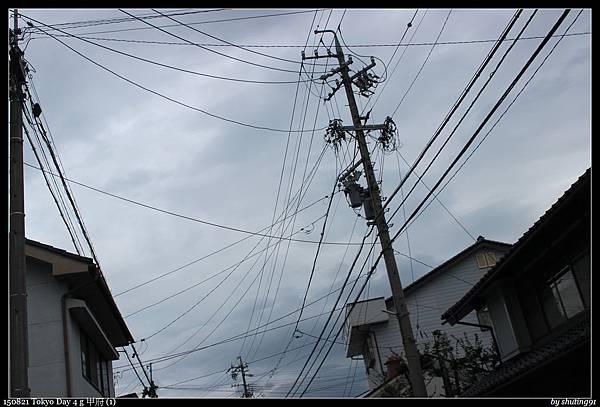 150821 Tokyo Day 4 g 甲府 (1).jpg