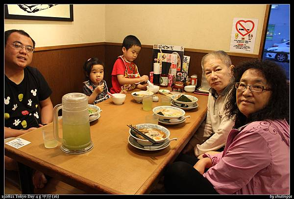 150821 Tokyo Day 4 g 甲府 (16).jpg