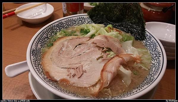 150821 Tokyo Day 4 g 甲府 (18).jpg