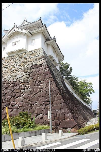 150822 Tokyo Day 5 b 甲府舞鶴城 (2).jpg