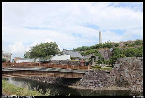 150822 Tokyo Day 5 b 甲府舞鶴城 (6).jpg
