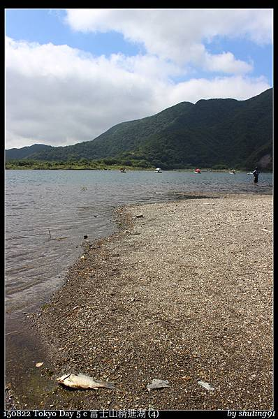 150822 Tokyo Day 5 c 富士山精進湖 (4).jpg