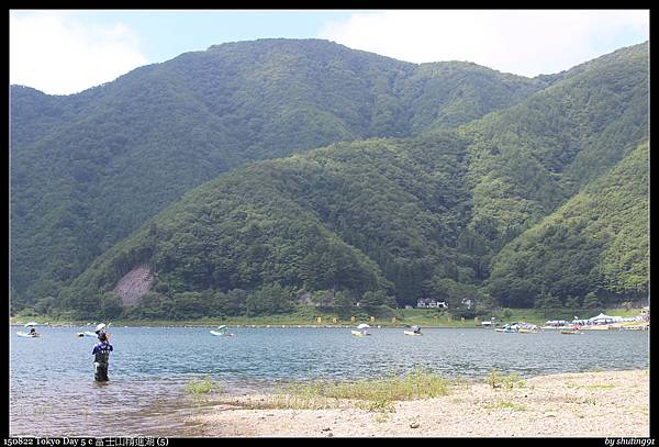 150822 Tokyo Day 5 c 富士山精進湖 (5).jpg