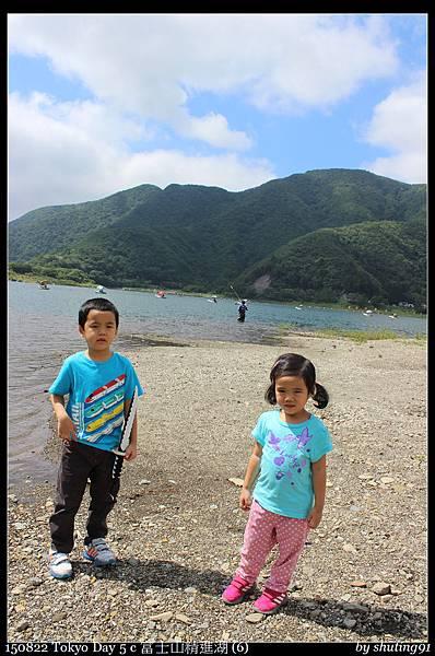 150822 Tokyo Day 5 c 富士山精進湖 (6).jpg