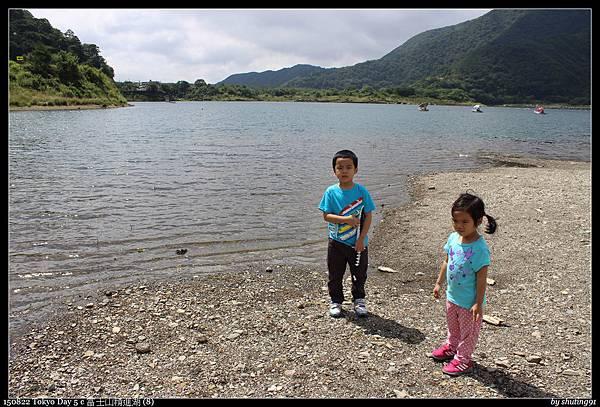 150822 Tokyo Day 5 c 富士山精進湖 (8).jpg