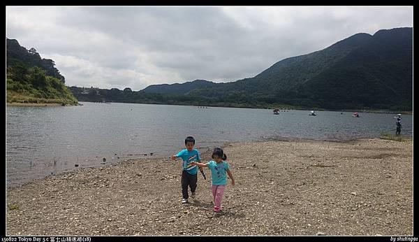 150822 Tokyo Day 5 c 富士山精進湖 (18).jpg