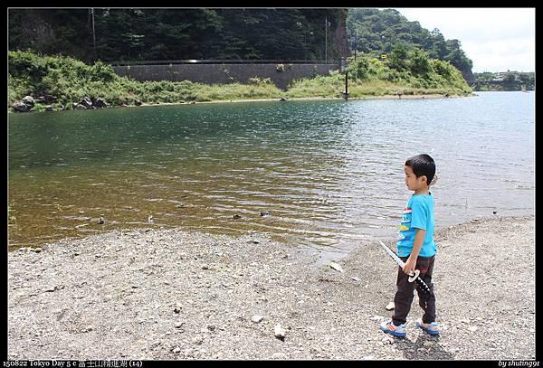 150822 Tokyo Day 5 c 富士山精進湖 (14).jpg