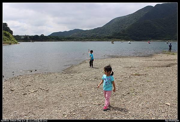 150822 Tokyo Day 5 c 富士山精進湖 (21).jpg