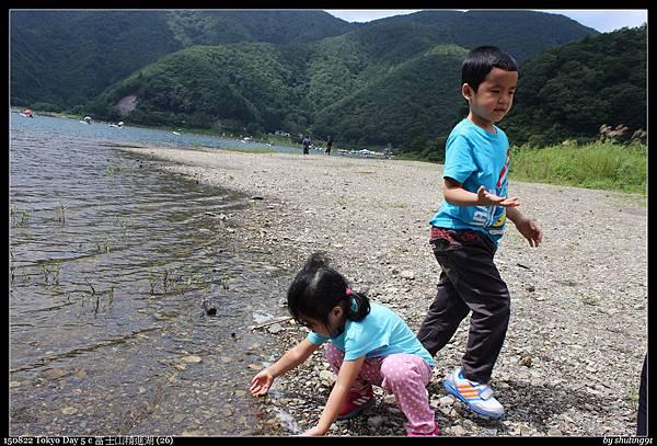 150822 Tokyo Day 5 c 富士山精進湖 (26).jpg