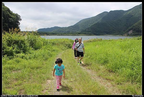 150822 Tokyo Day 5 c 富士山精進湖 (28).jpg