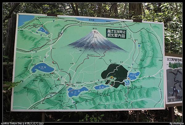 150822 Tokyo Day 5 d 鳴沢冰穴 (55).jpg