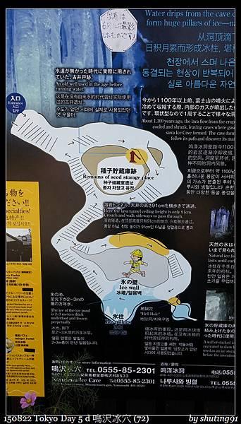 150822 Tokyo Day 5 d 鳴沢冰穴 (72).jpg