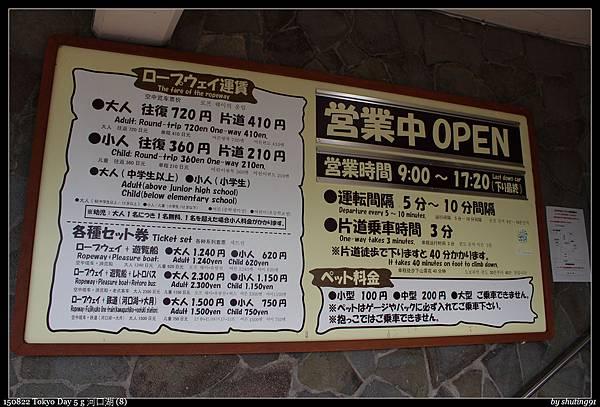 150822 Tokyo Day 5 g 河口湖 (8).jpg