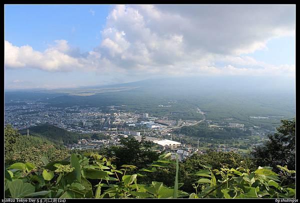 150822 Tokyo Day 5 g 河口湖 (24).jpg