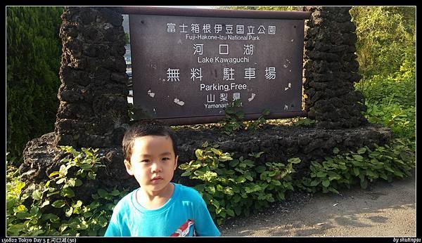 150822 Tokyo Day 5 g 河口湖 (50).jpg