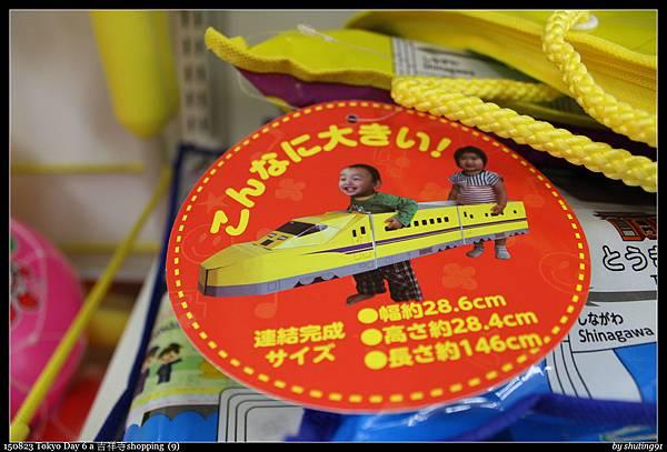 150823 Tokyo Day 6 a 吉祥寺shopping  (9).jpg