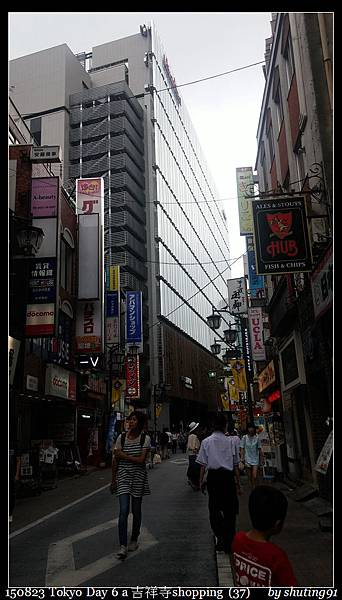 150823 Tokyo Day 6 a 吉祥寺shopping  (37).jpg