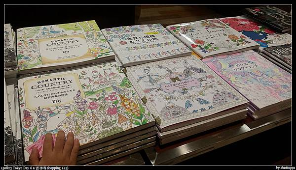 150823 Tokyo Day 6 a 吉祥寺shopping  (45).jpg