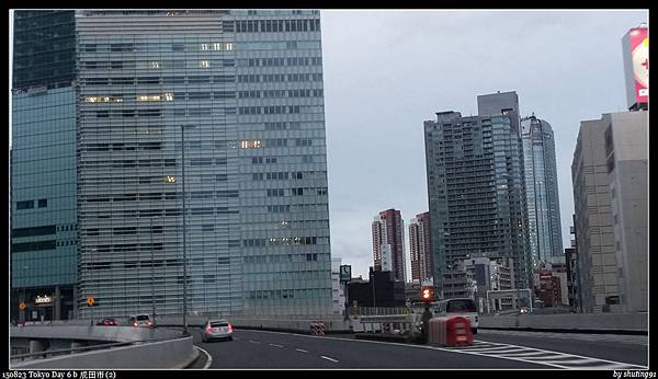 150823 Tokyo Day 6 b 成田市 (2).jpg