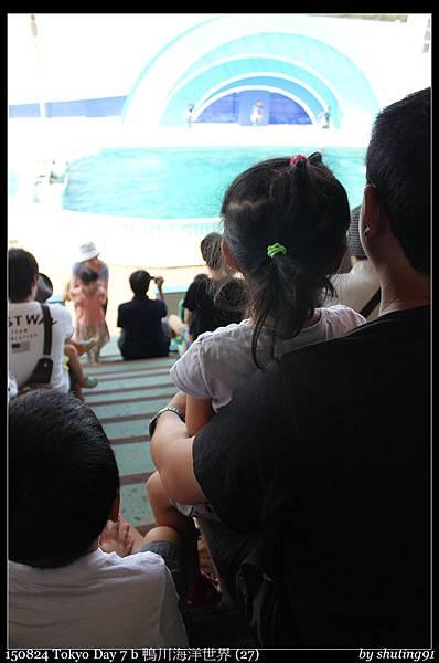 150824 Tokyo Day 7 b 鴨川海洋世界 (27).jpg
