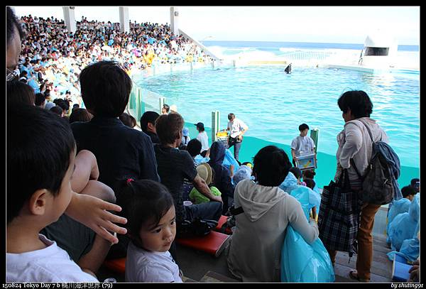 150824 Tokyo Day 7 b 鴨川海洋世界 (79).jpg