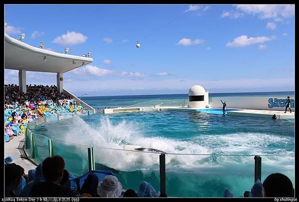 150824 Tokyo Day 7 b 鴨川海洋世界 (93).jpg