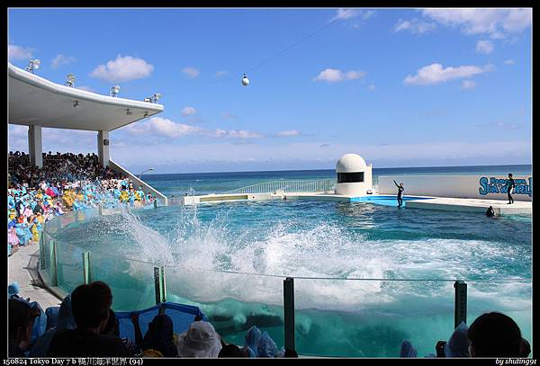 150824 Tokyo Day 7 b 鴨川海洋世界 (94).jpg