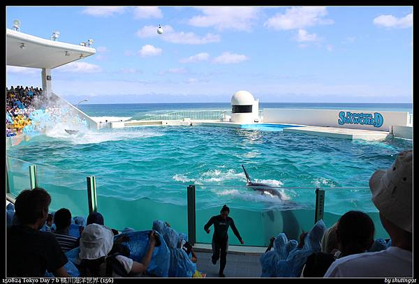 150824 Tokyo Day 7 b 鴨川海洋世界 (156).jpg