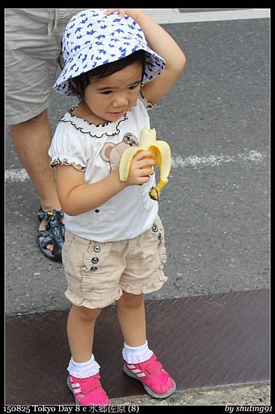 150825 Tokyo Day 8 c 水鄉佐原 (8).jpg