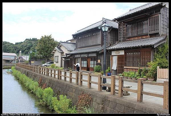 150825 Tokyo Day 8 c 水鄉佐原 (46).jpg