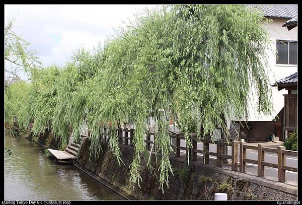 150825 Tokyo Day 8 c 水鄉佐原 (65).jpg