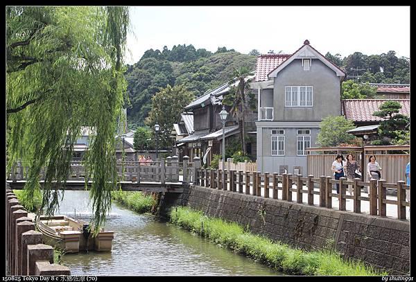 150825 Tokyo Day 8 c 水鄉佐原 (70).jpg