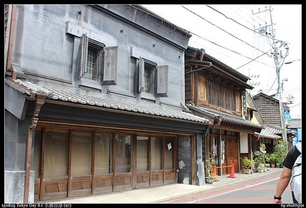 150825 Tokyo Day 8 c 水鄉佐原 (97).jpg