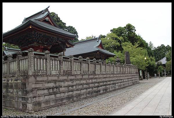150825 Tokyo Day 8 g 成田山新勝寺 (30).jpg