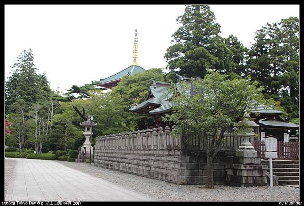 150825 Tokyo Day 8 g 成田山新勝寺 (39).jpg
