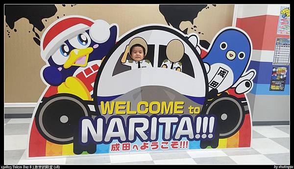 150825 Tokyo Day 8 j 激安的殿堂 (18).jpg