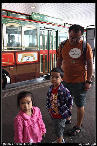 150826 a Shisui Outlets  (6).jpg