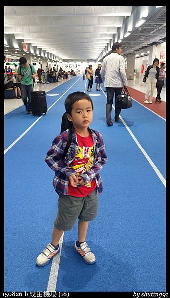 150826 b 成田機場 (18).jpg