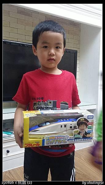 150826 c 桃園 (2).jpg