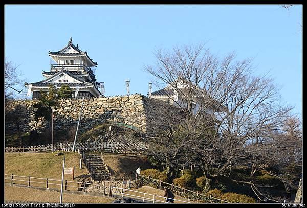160131 Nagoya Day 1 g 浜松城公園 (1).jpg