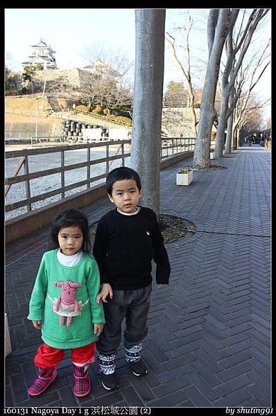160131 Nagoya Day 1 g 浜松城公園 (2).jpg