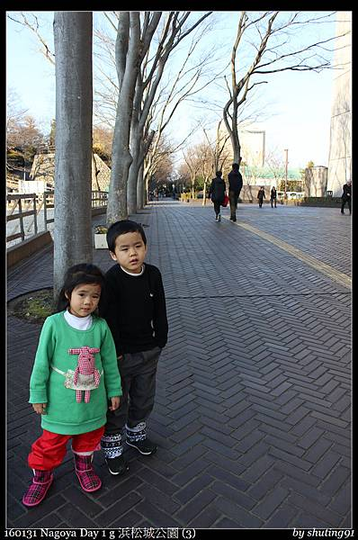 160131 Nagoya Day 1 g 浜松城公園 (3).jpg